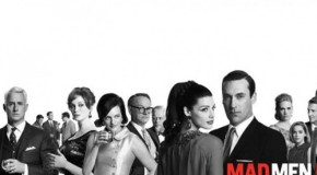 Mad Men. La serie tv amata da pubblicitari e non