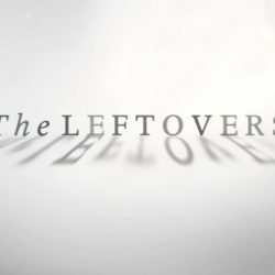 The Leftovers - Svaniti Nel Nulla