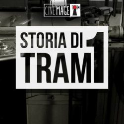 Cinemage: l'arte cinematografica nel 2014