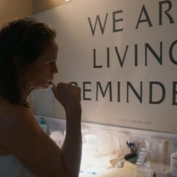 The Leftovers, visto per voi