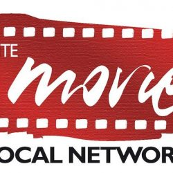 Piemonte Movie gLocal Film Festival, due concorsi per il 2015