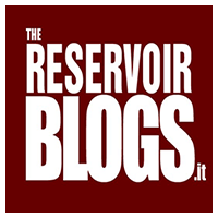 The Reservoir Blogs